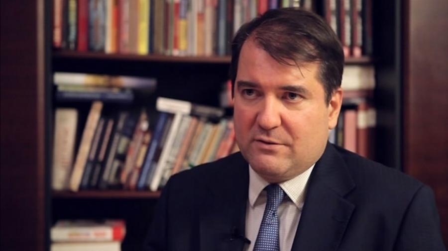 Корнилов: Оставьте уже Донбасс в покое