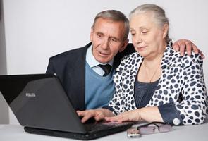 Презентация на тему выплата пенсий