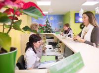 В докторской диссертации Павла Астахова обнаружили плагиат  Как в праздники работают поликлиники центры госуслуг и другие учреждения
