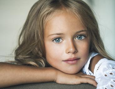 Самая красивые девочки онлайн в хорошем hd 1080 качестве фотоография